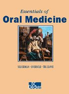 Essentials of Oral Medicine (2002)